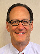 Russ Granik - Vice Chairman