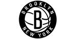 Brooklyn Basketball Holdings