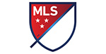 MLS Owner