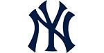Yankee Global Enterprises